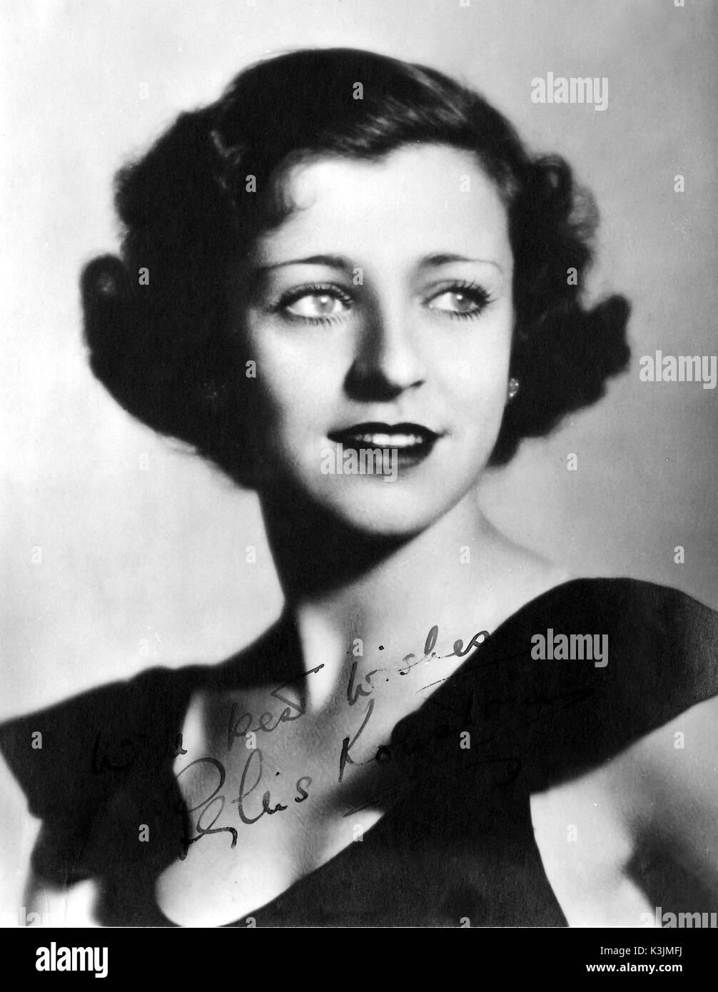 Alexandra DiNovi,Bella Flores (1929?013) Erotic tube Victoria Vinton,Rie Fu