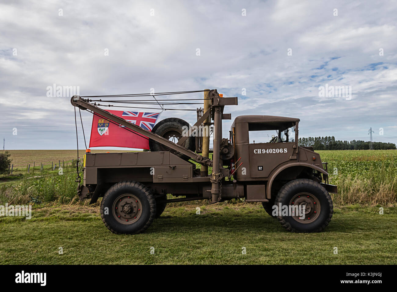 all terrain armored transport stock photos all terrain armored transport stock images alamy. Black Bedroom Furniture Sets. Home Design Ideas