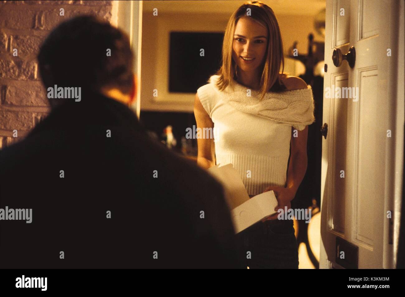 Knightley dating Hva er definisjonen av eksklusive dating