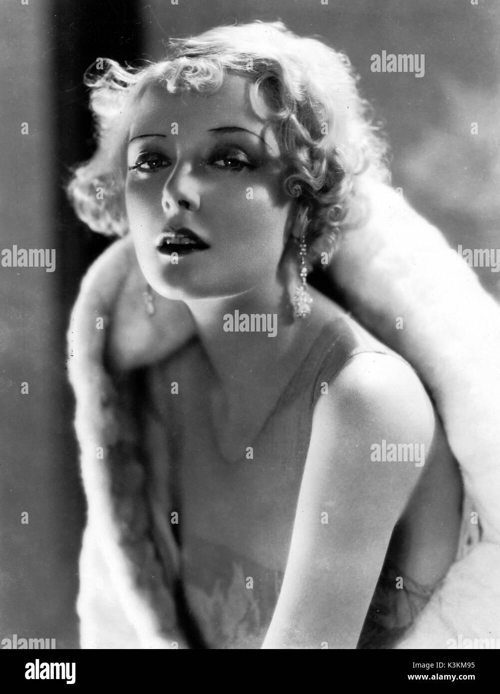 Carmen Scarpitta,Carole King Hot image Letitia Wright,Pilar Pilapil (b. 1950)