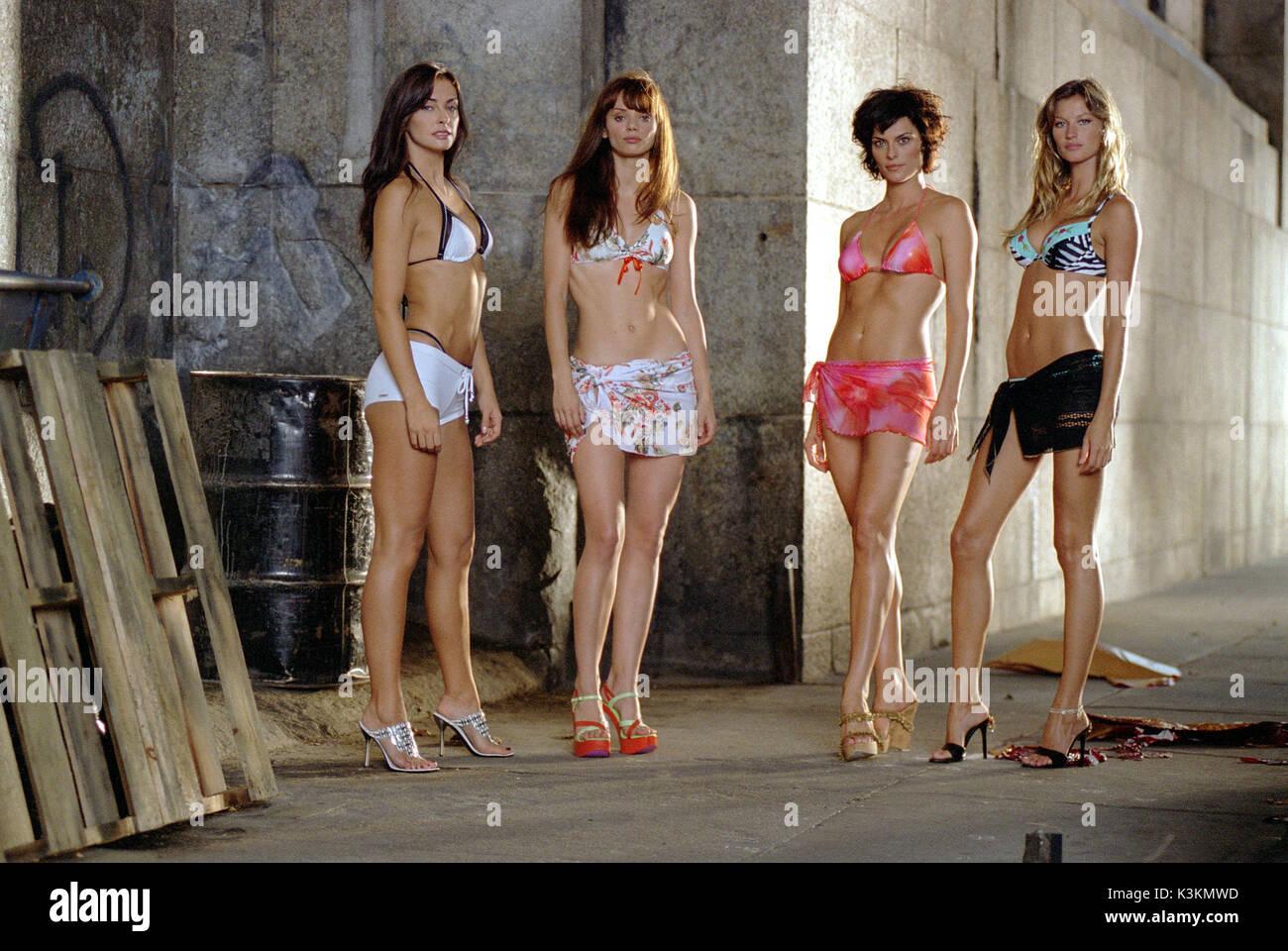 Hot Ana Cristina nude (16 photos), Pussy, Paparazzi, Boobs, panties 2015