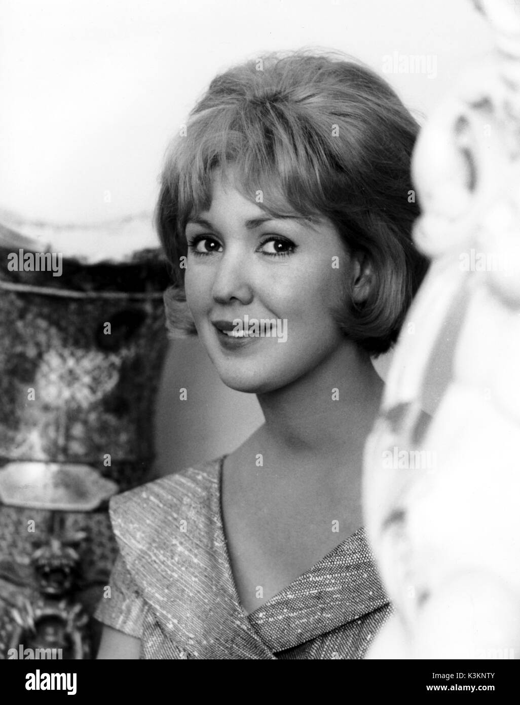 pictures Annette Andre