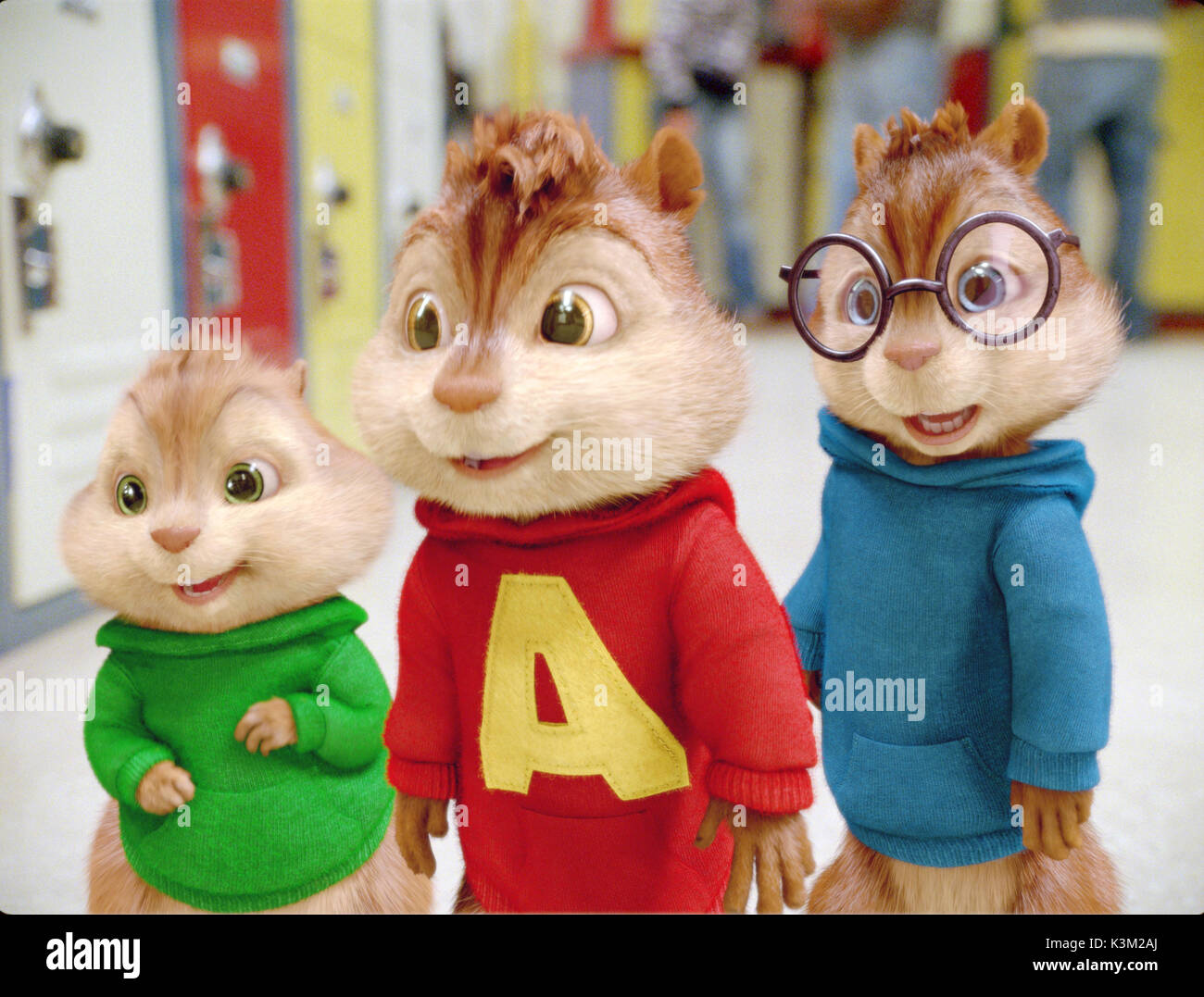 alvin simon theodore alvin chipmunks stock photos & alvin simon