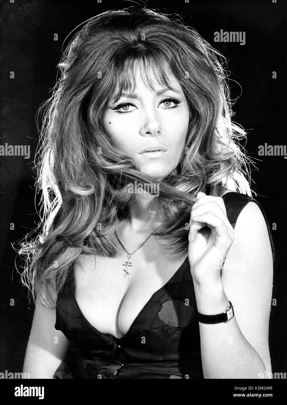 Ingrid Pitt nudes (92 foto and video), Sexy, Bikini, Instagram, cameltoe 2015