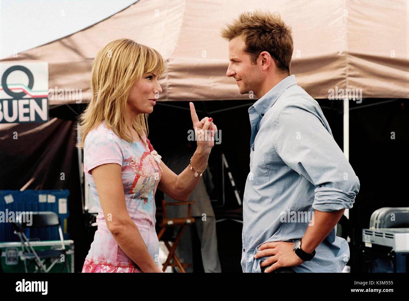 NCIS Tony og Ziva dating