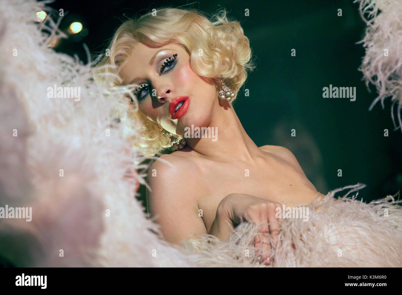 Video Rose Bertram nude (89 photo), Pussy, Bikini, Twitter, swimsuit 2006