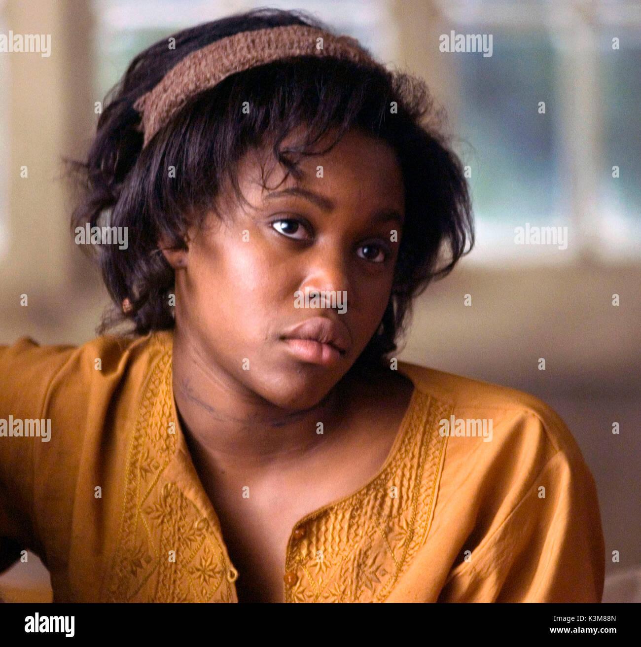 Clare-Hope Ashitey Clare-Hope Ashitey new pics
