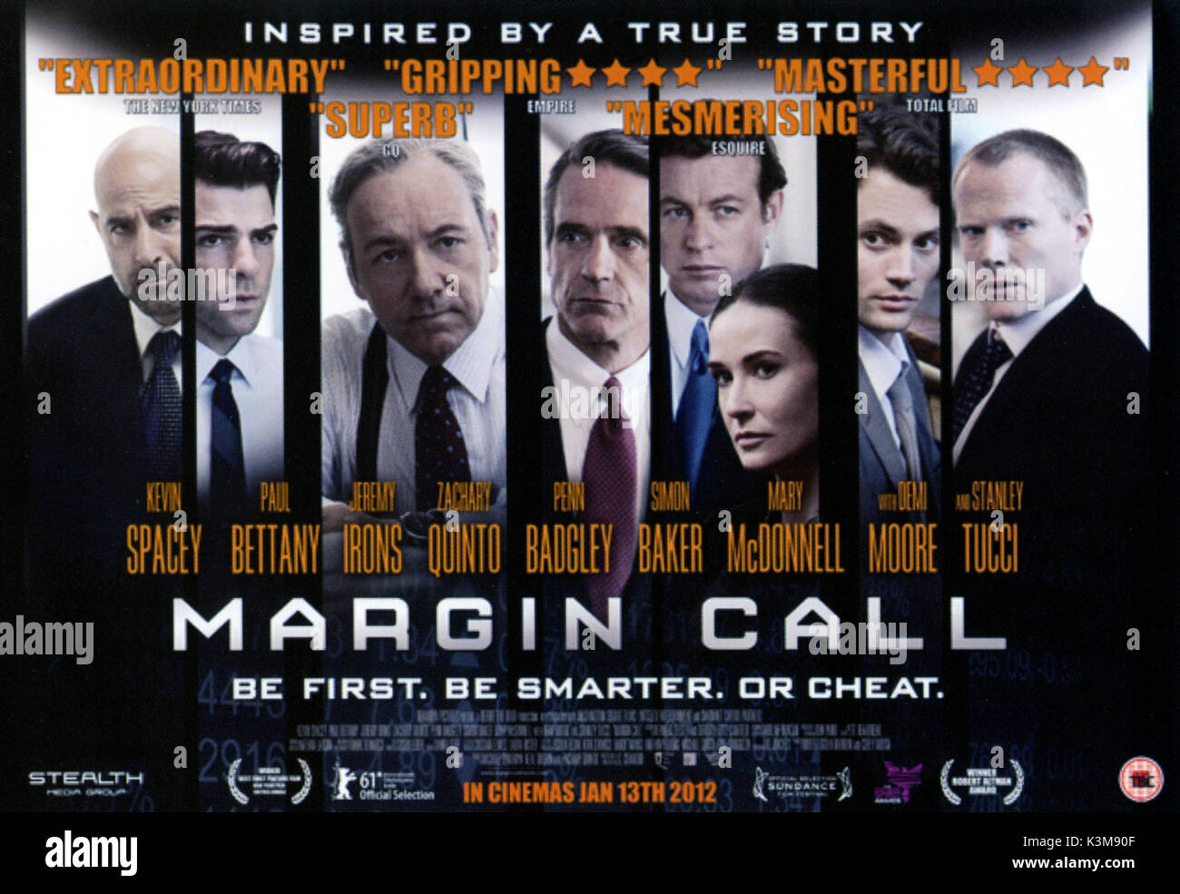 margin call full movie hd download