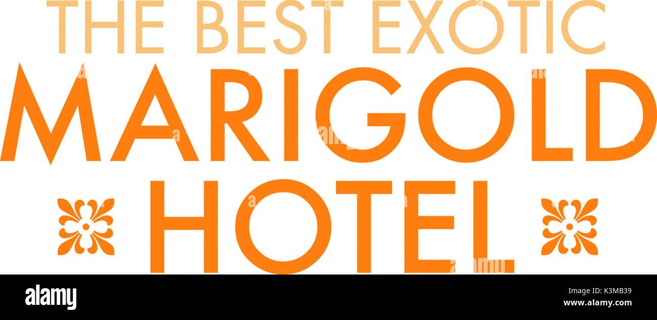 deborah moggach best exotic marigold hotel pdf