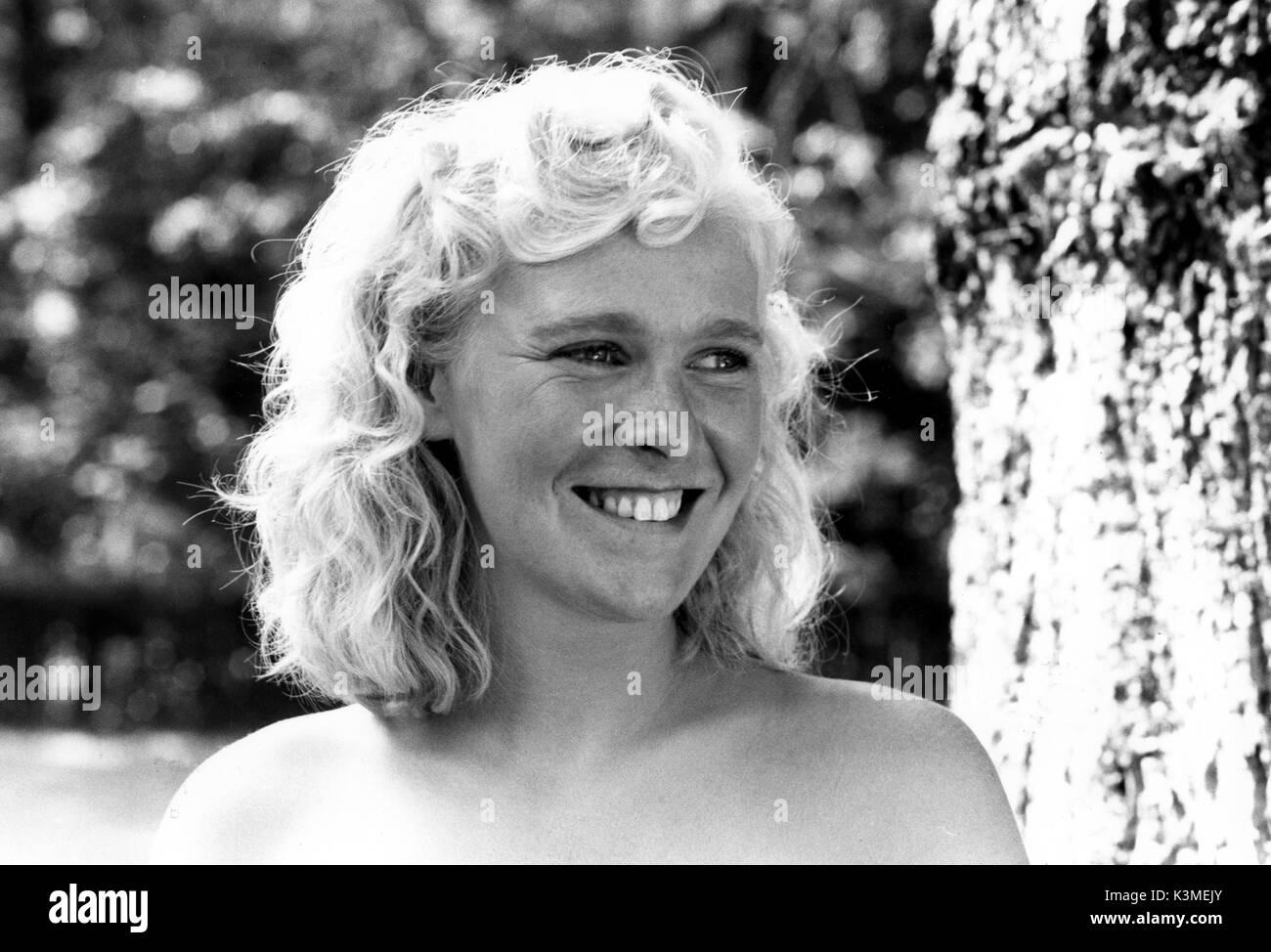 photo Kirsten Hughes (actress)