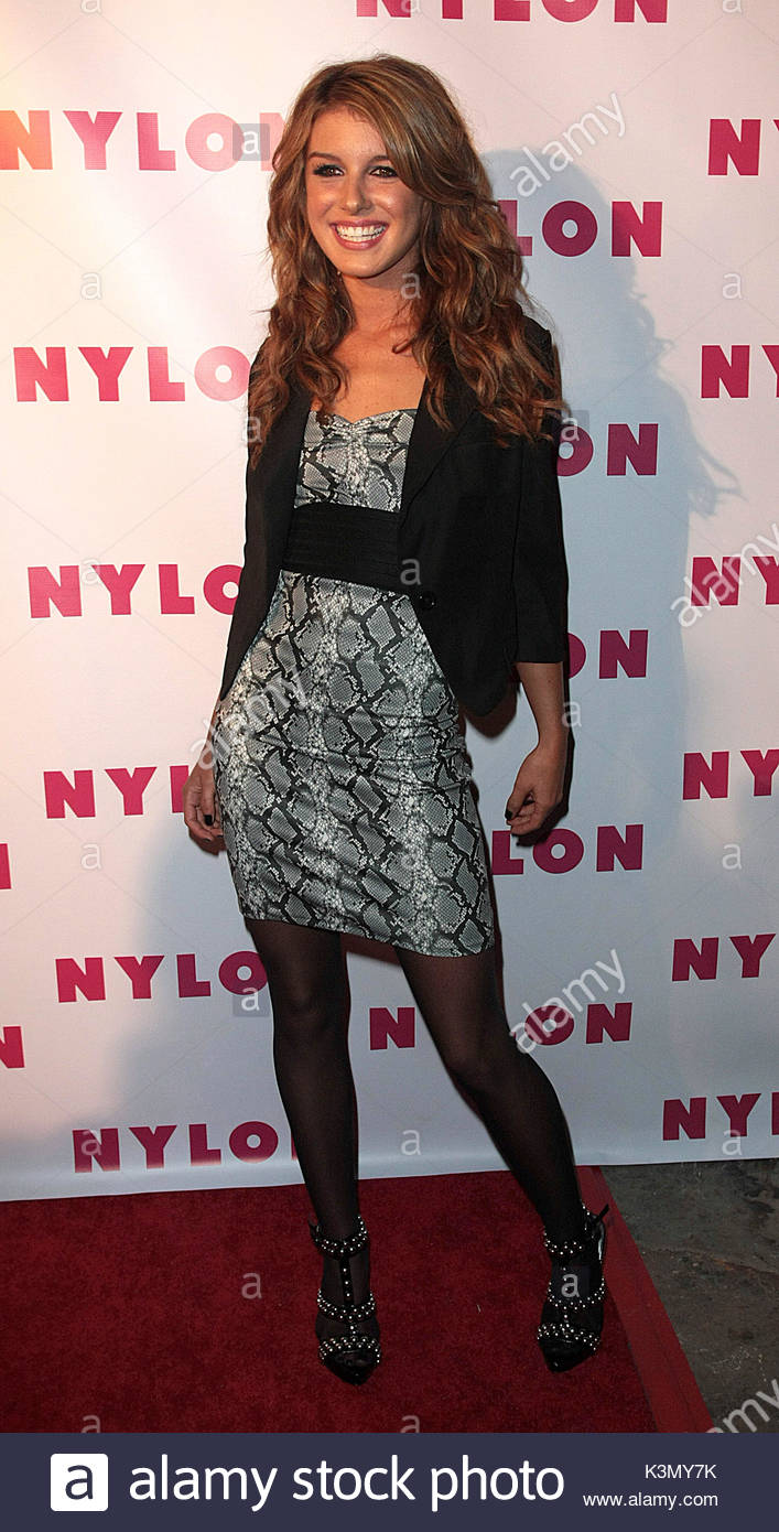 Results For Nylon Nylonmagazinetv Nylon