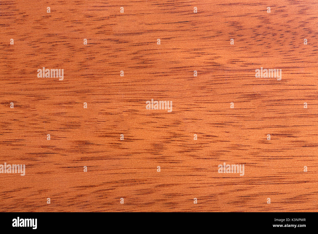 Teak Wood Texture Stock Photos Teak Wood Texture Stock