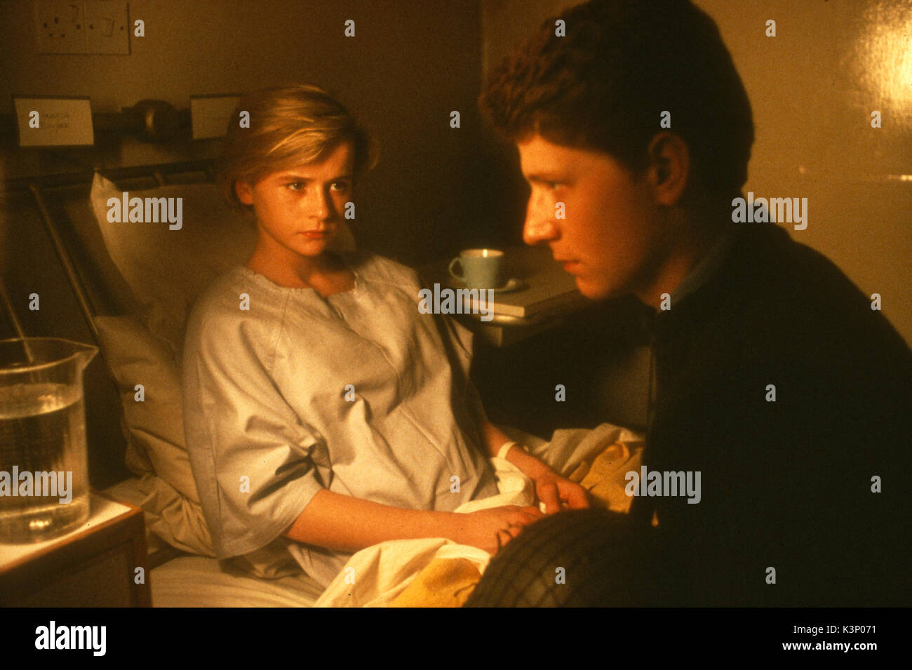 Sanjeeda Sheikh 2003 Hot archive Valerie Waugaman,Bertha Mann