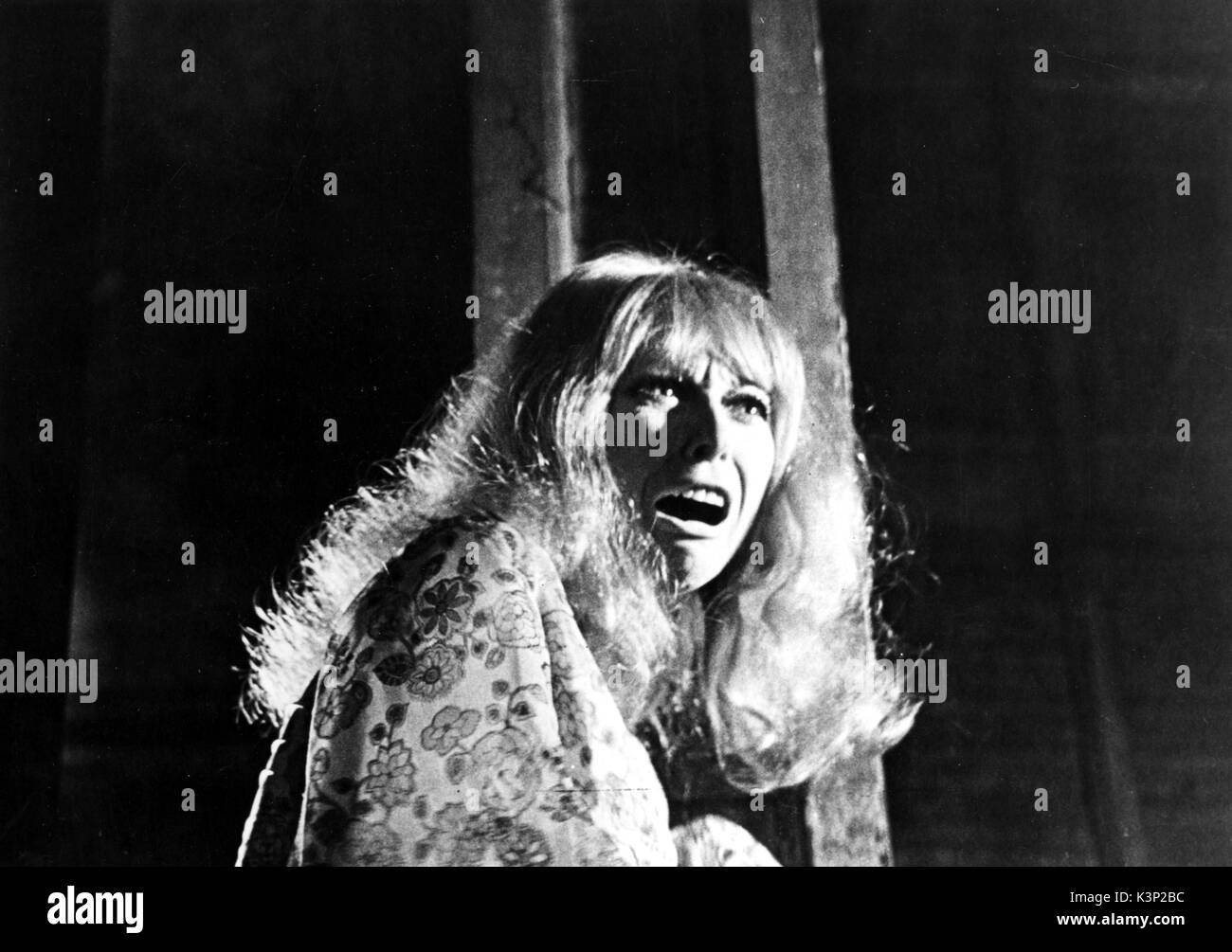 Angelique Pettyjohn Photos mad doctor of blood island [us / phil 1968] angelique