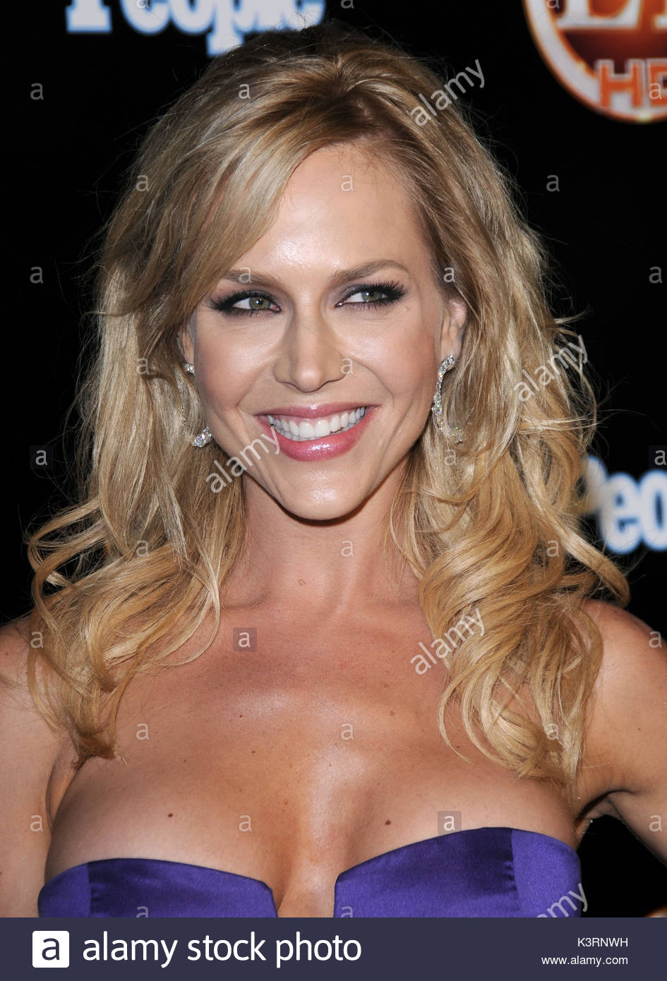 Cleavage Julie Benzs naked (75 foto and video), Tits, Sideboobs, Twitter, lingerie 2019
