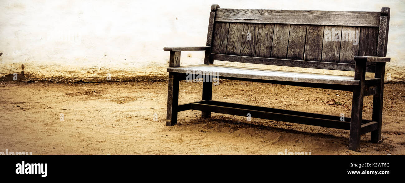 Cool Building Seat Bench Wooden Plain Stock Photos Building Gmtry Best Dining Table And Chair Ideas Images Gmtryco