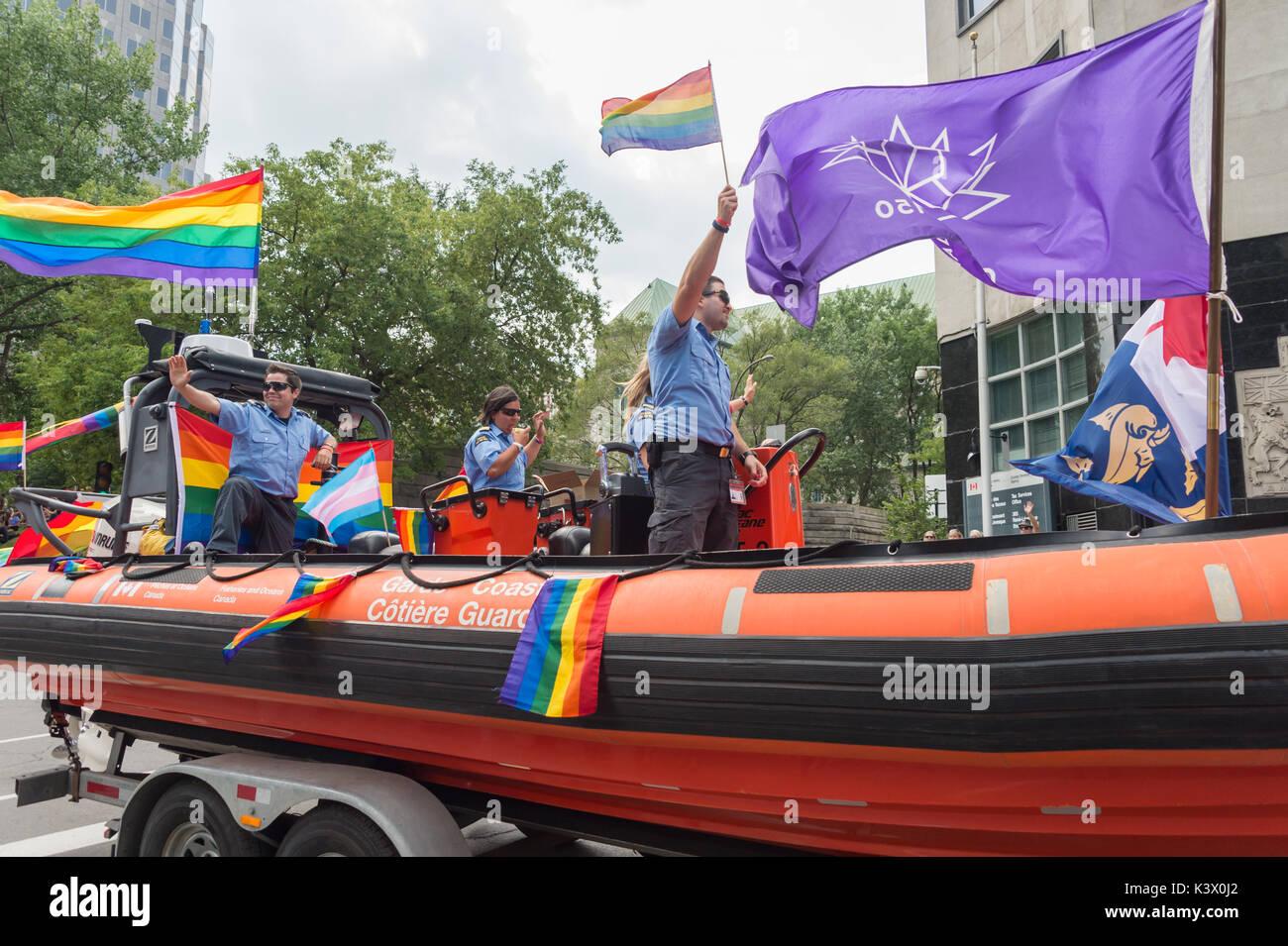 Femme De Menage Domicile June Gay Pride