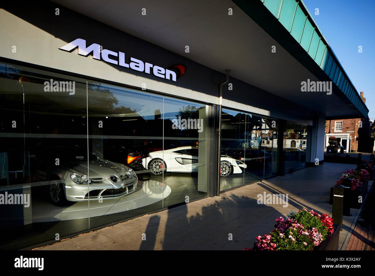Image Result For Car Sales Vineyard Dale