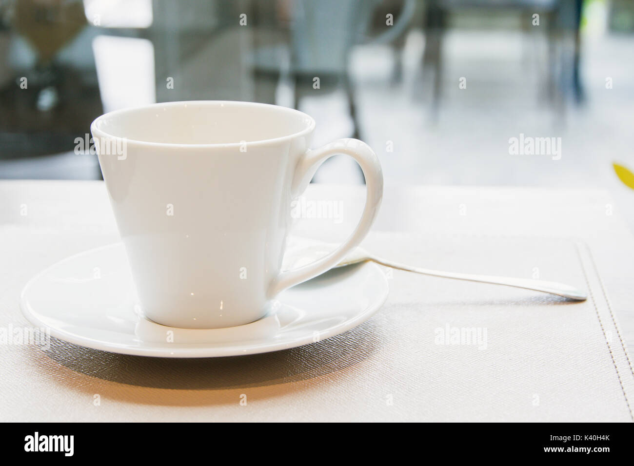 8398c3dad50 Fancy Coffee Stock Photos & Fancy Coffee Stock Images - Page 3 - Alamy
