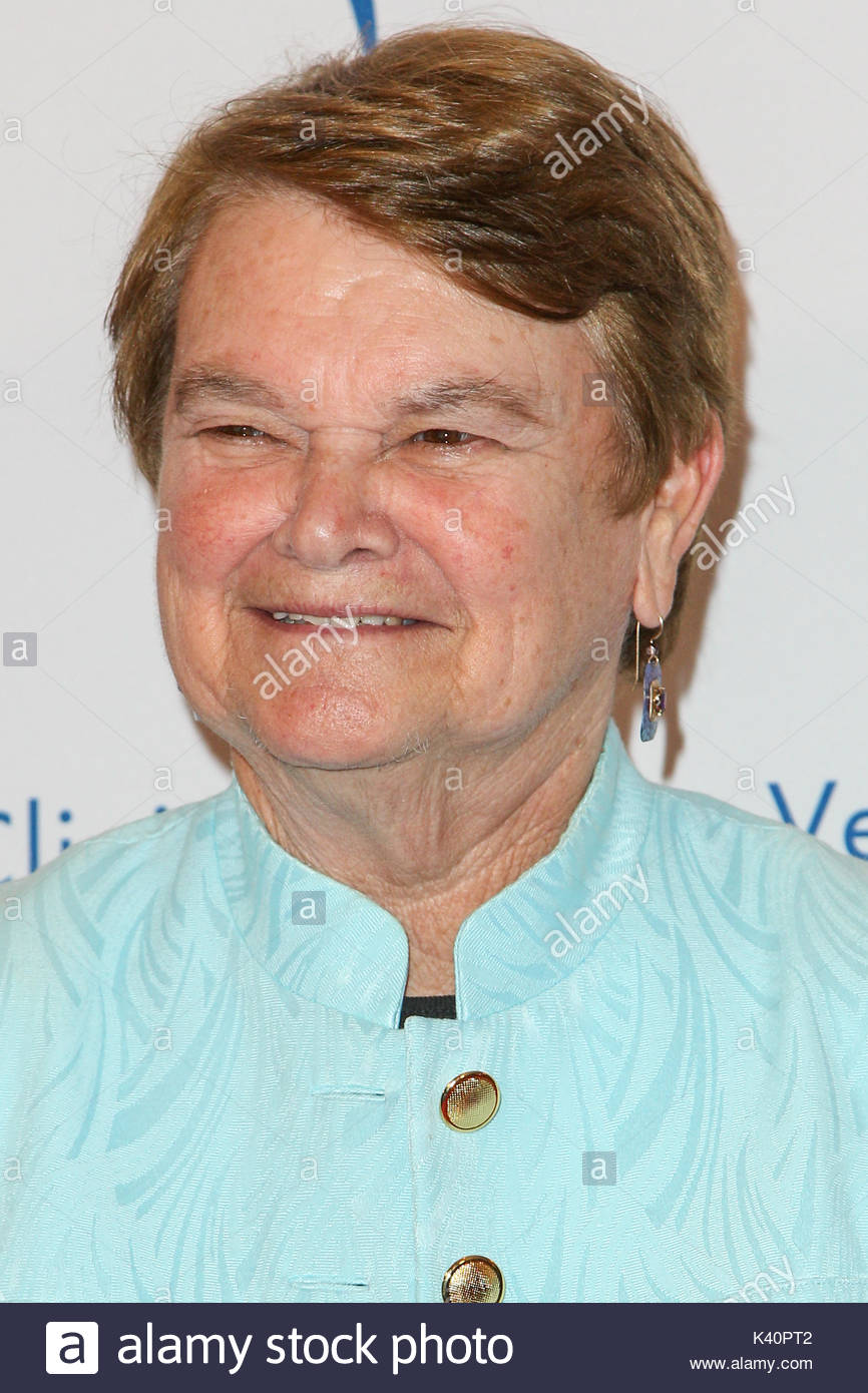 Watch Sheila Kuehl video