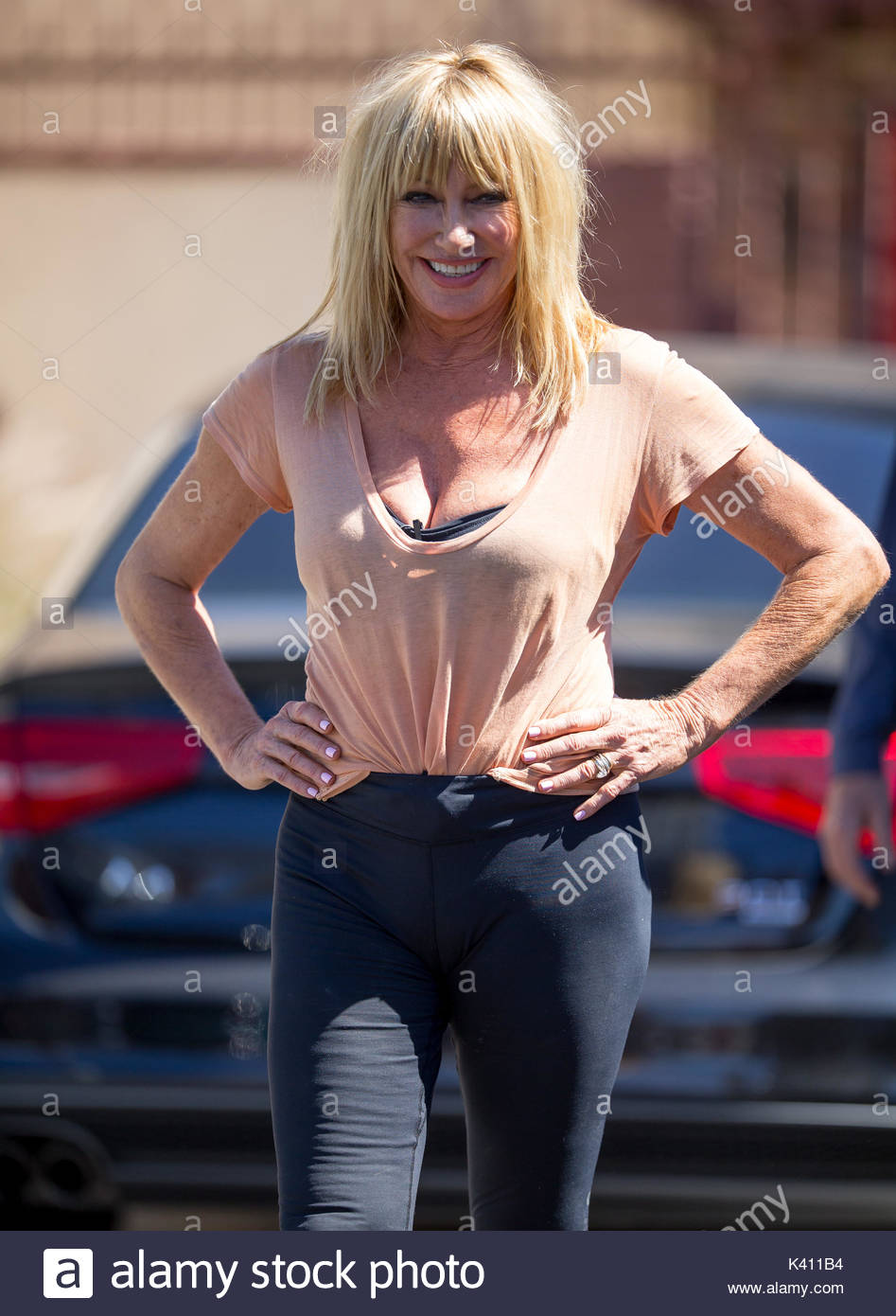 Suzanne Somers naked (34 gallery), images Porno, iCloud, braless 2017