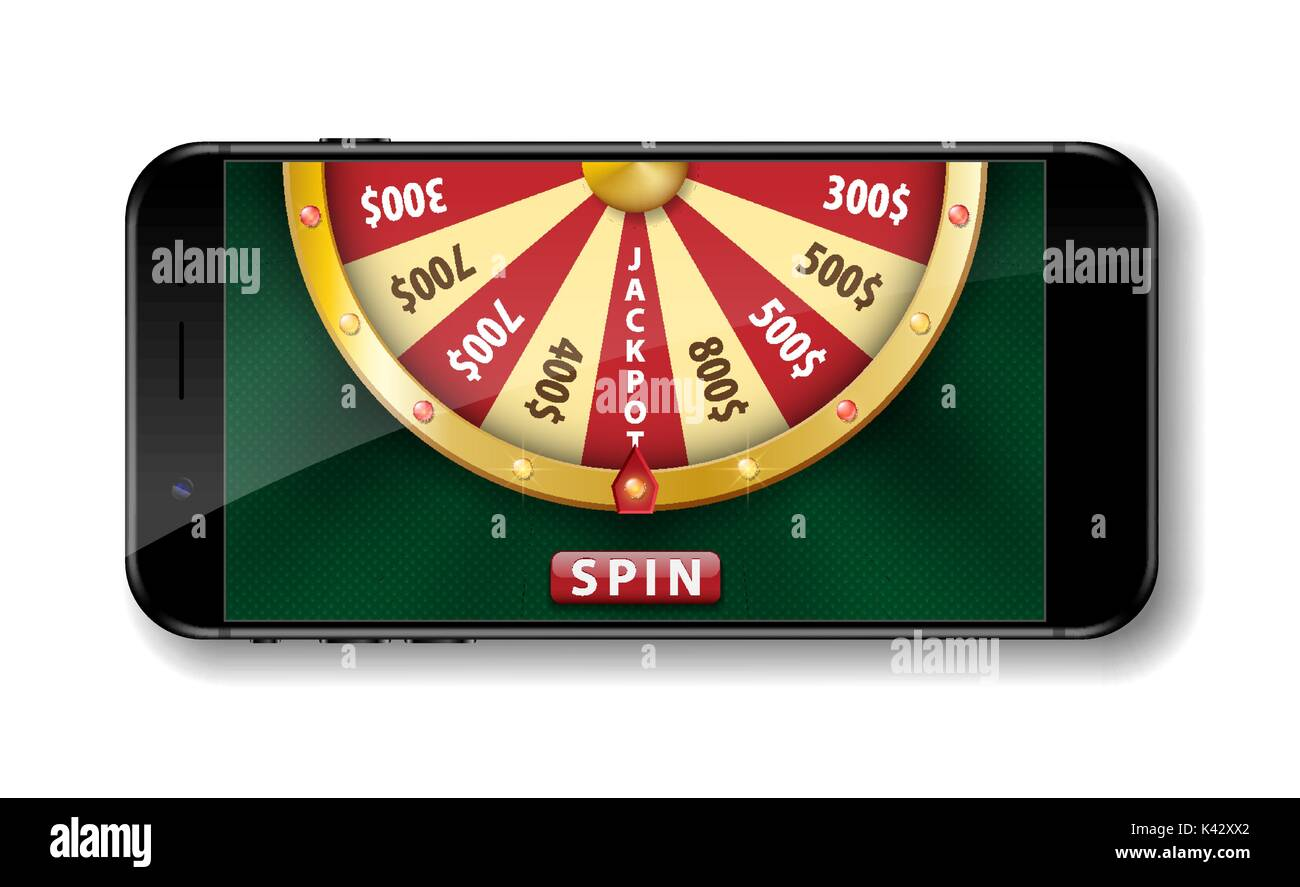 casinos in los angeles california with slot machines