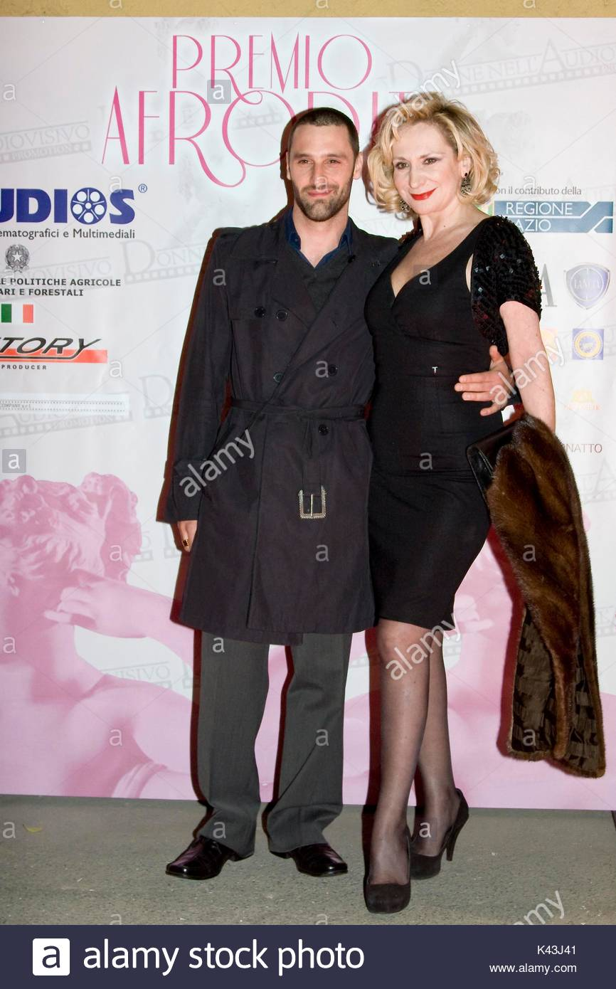 Bea Arthur,Aring Bautista (1920?) XXX pictures Harry Treadaway (born 1984),Katheryn Winnick