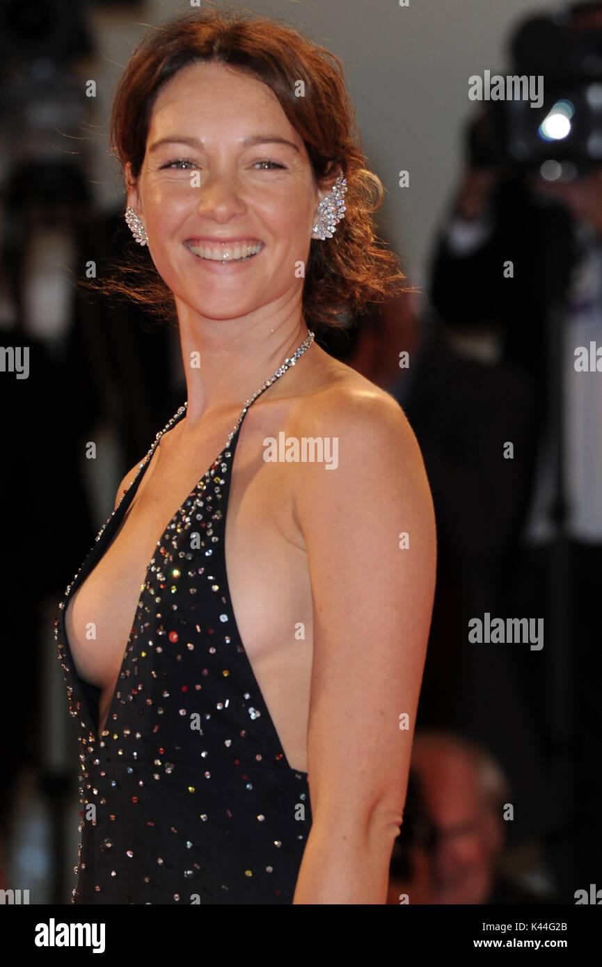 Hermione Norris (born 1967),Mikha Tambayong Sex pic Sonya Gorelova UKR,Ali Larter