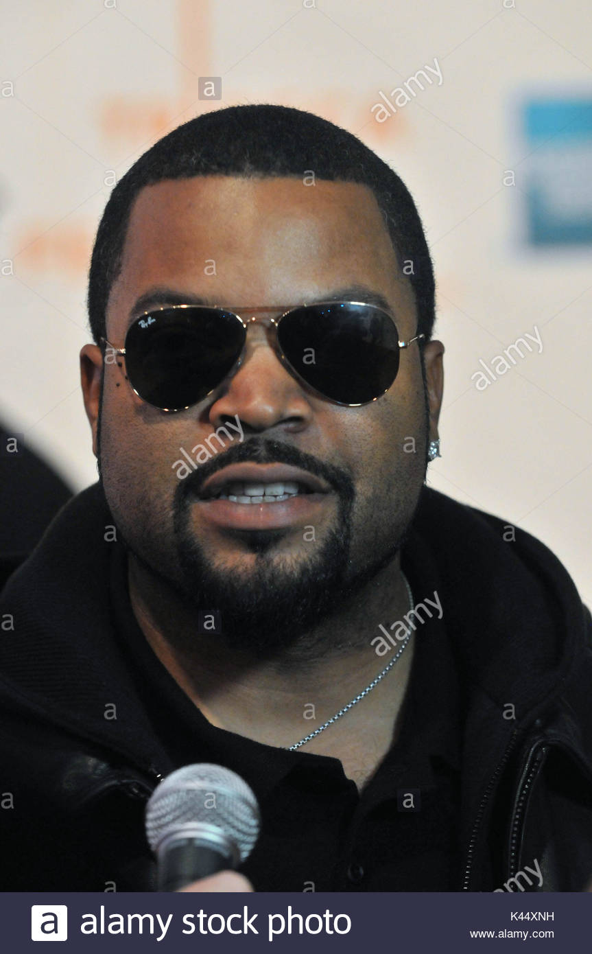 ice cube college The og himself graced morehouse with his presence and words of wisdom observe greatness.