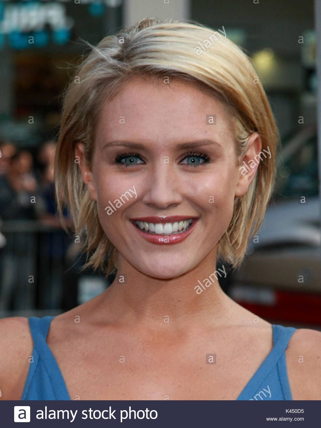 Celebrites Nicky Whelan nude (76 foto and video), Tits, Bikini, Twitter, braless 2020