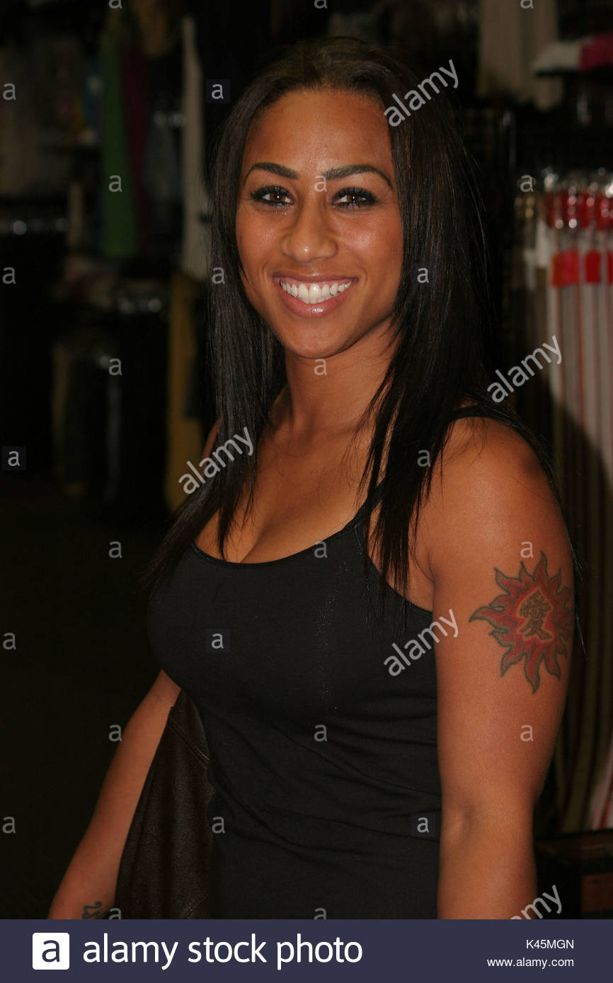 hoopz flavor of love nude