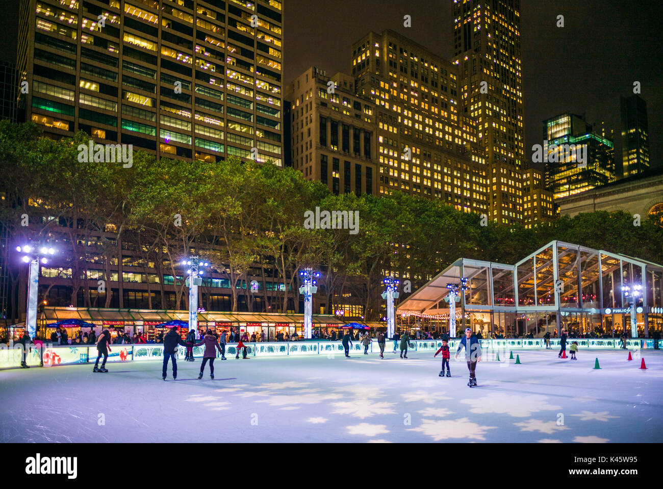 Autumn Skating Stock Photos & Autumn Skating Stock Images - Alamy