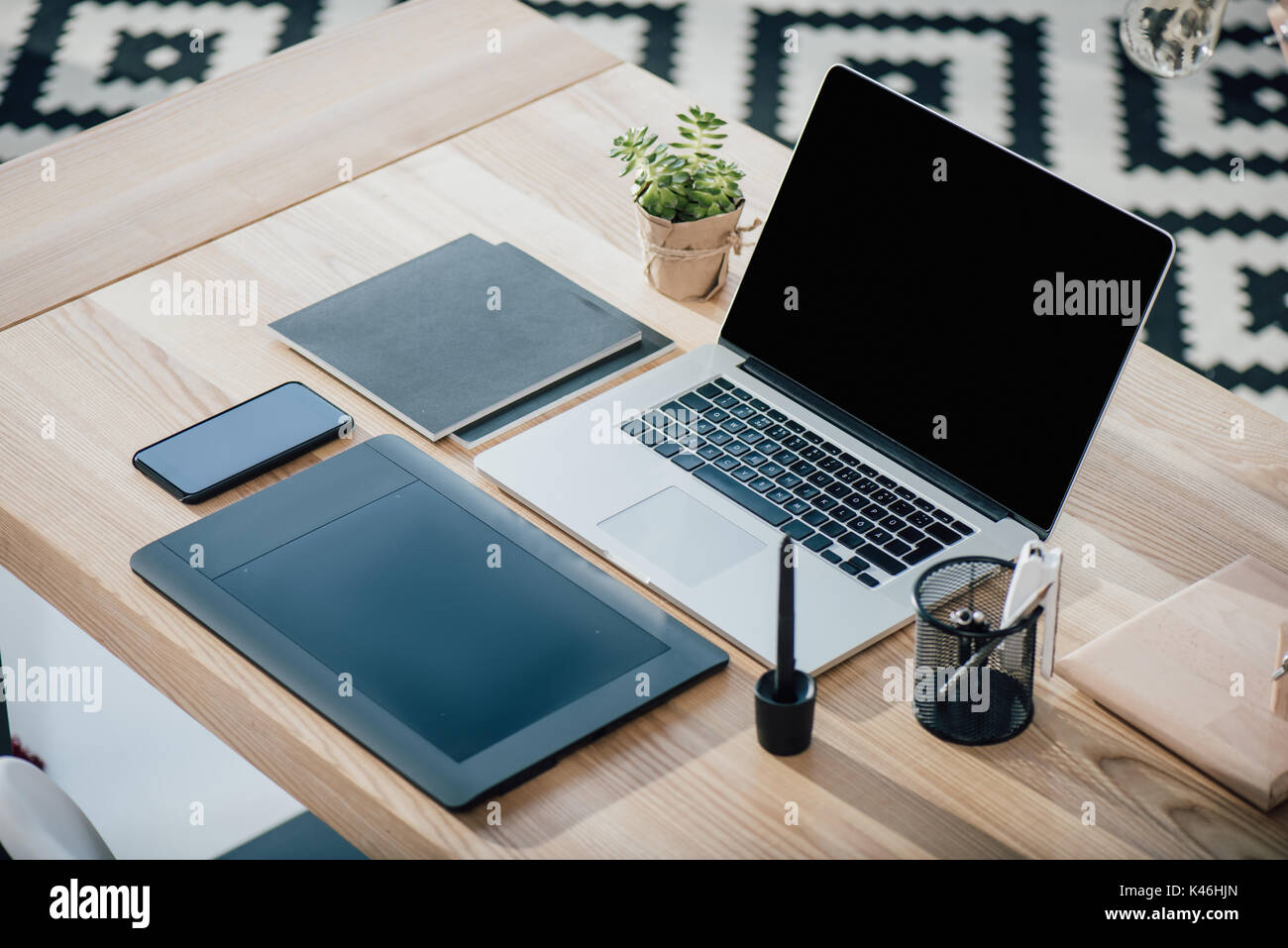 Blank Screen Stock Photos Amp Blank Screen Stock Images Alamy
