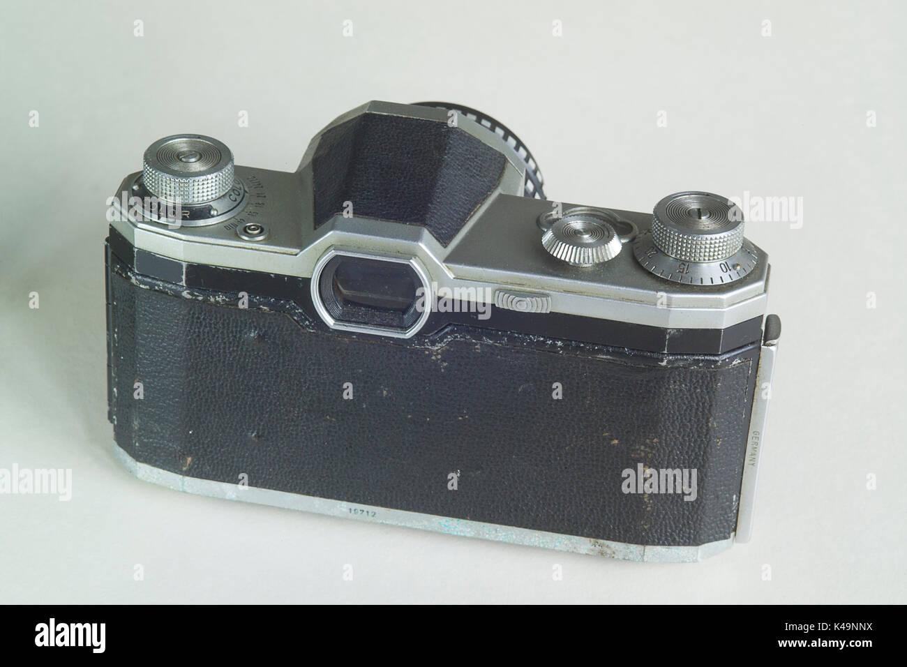 24x36 Stock Photos & 24x36 Stock Images - Alamy