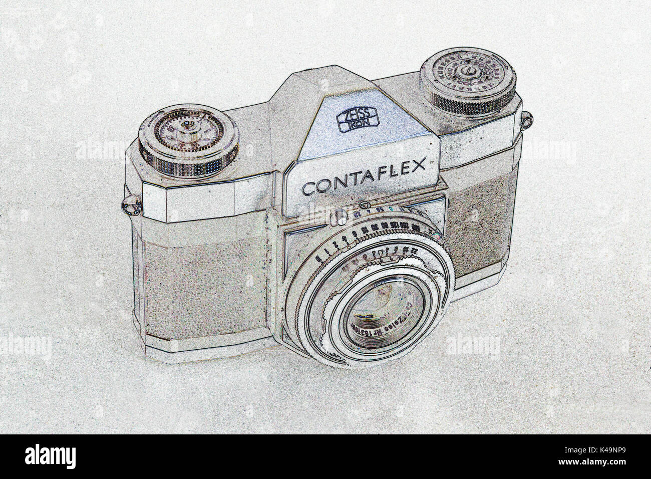 24x36 Stock Photos & 24x36 Stock Images - Alamy