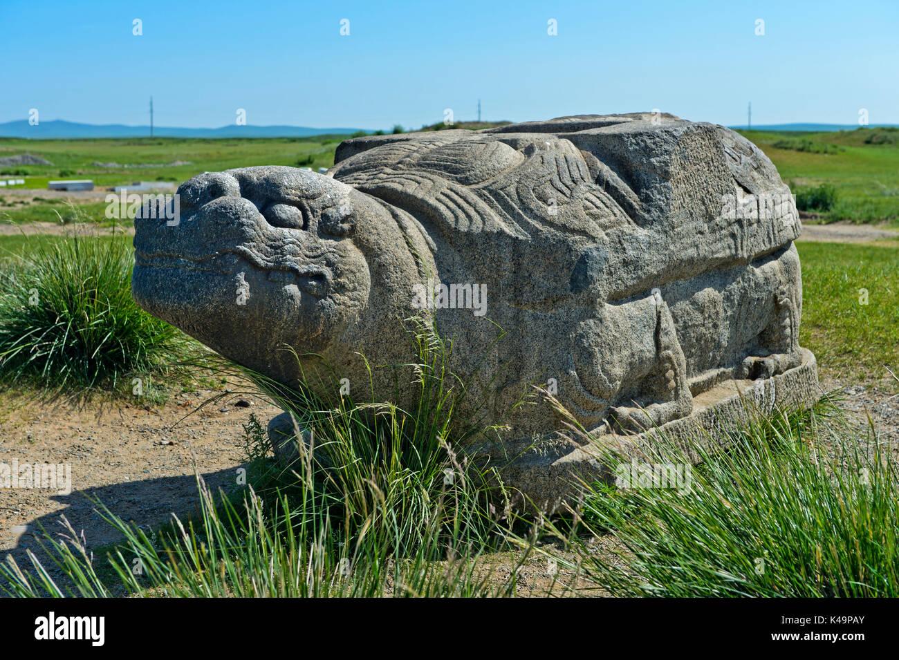 Stone Tortoise Stock Photos   Stone Tortoise Stock Images - Alamy d6542f3cb1