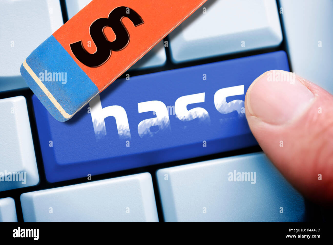 Netwrks Stock Photos Netwrks Stock Images Alamy
