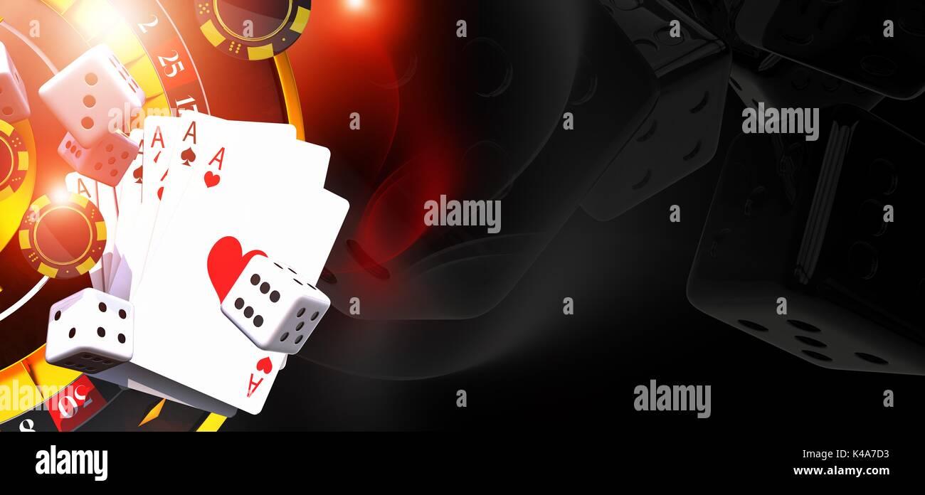 elements gambling games