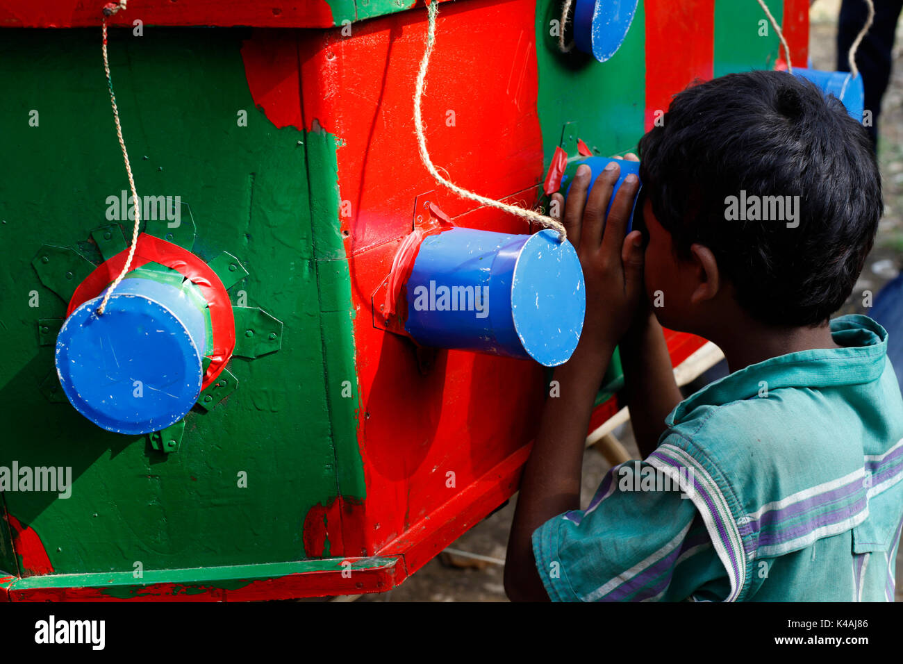 Suhrawardy Udyan Stock Photos & Suhrawardy Udyan Stock