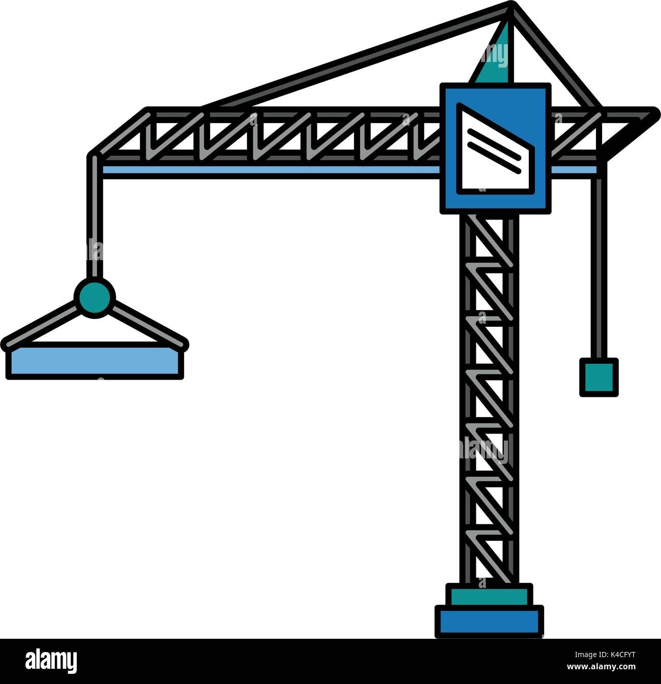 Overhead Bridge Crane Diagram Besides Terex Cranes Wiring Diagram In