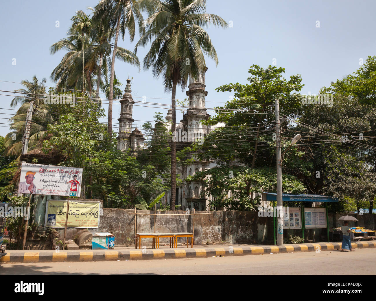 Image result for arakan muslim ancient mosque