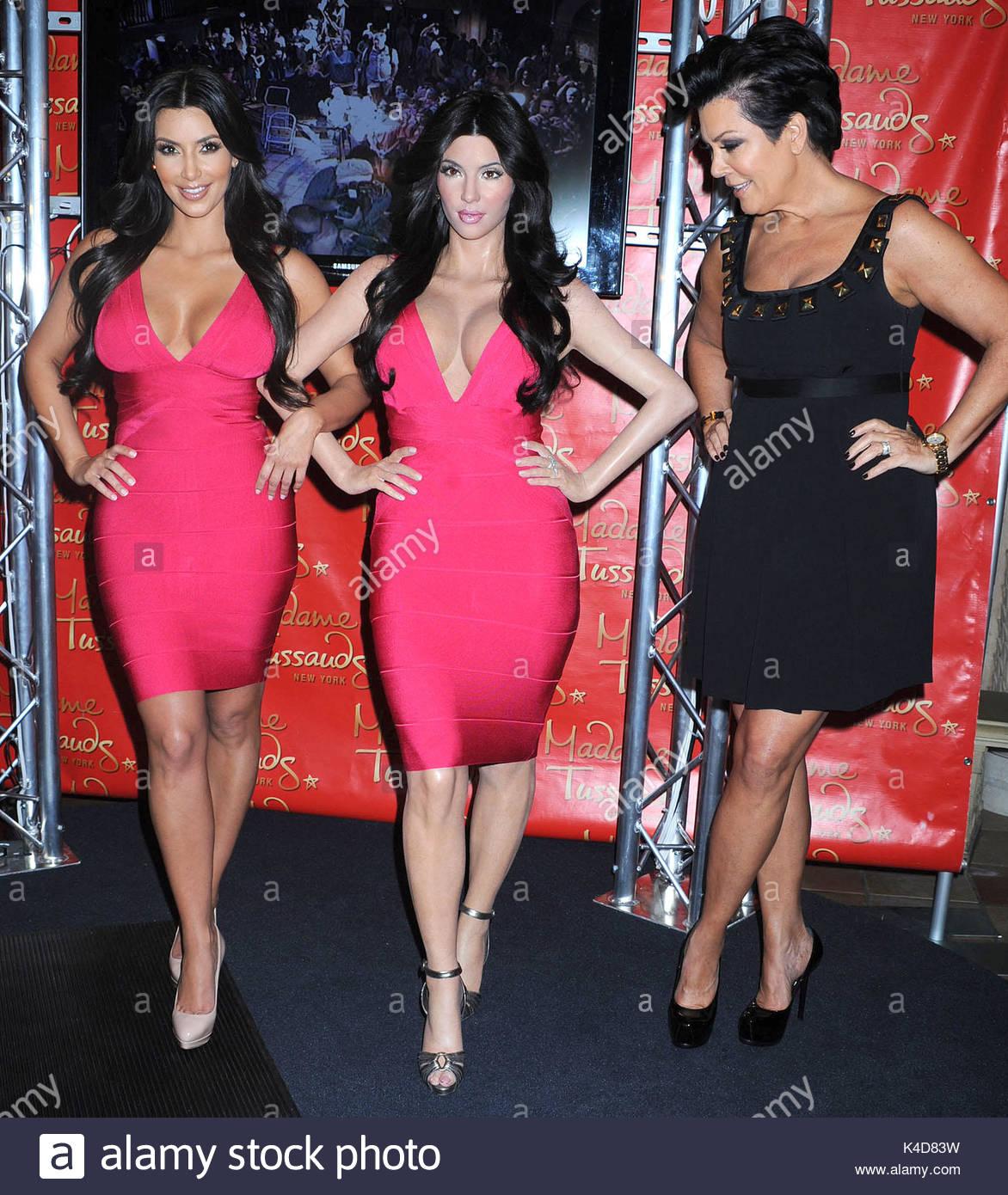 Vistoso Kim Kardashian Vestidos De Dama De Honor Cresta - Colección ...