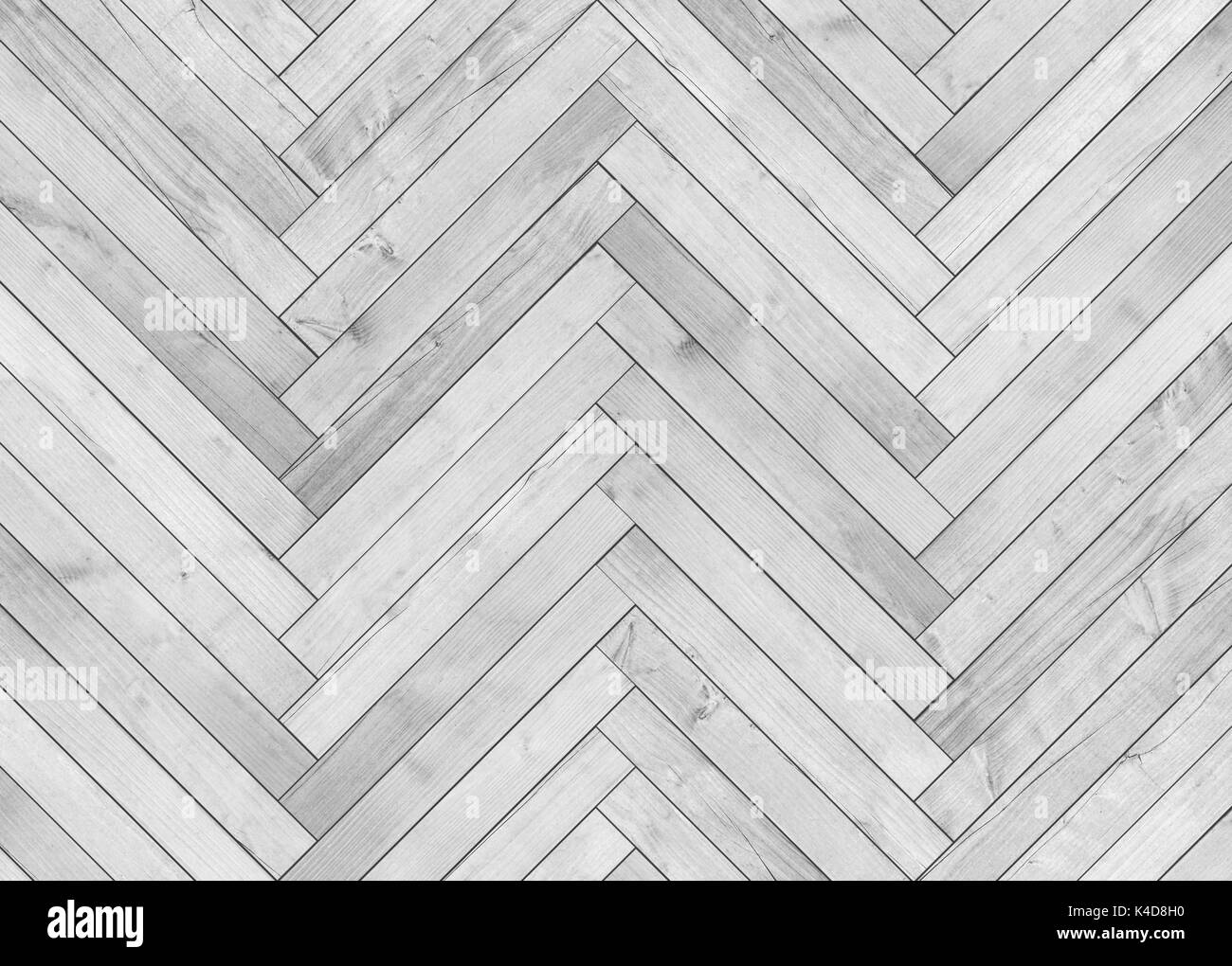 Wood Floor Black And White Stock Photos Images Alamy