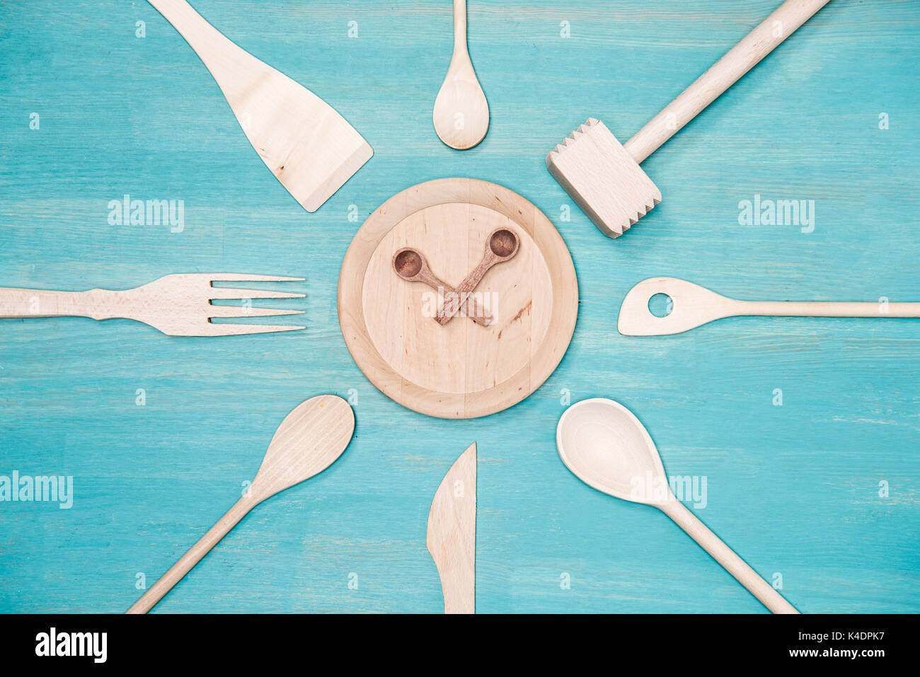 Knife And Fork Sign Stock Photos & Knife And Fork Sign Stock Images ...