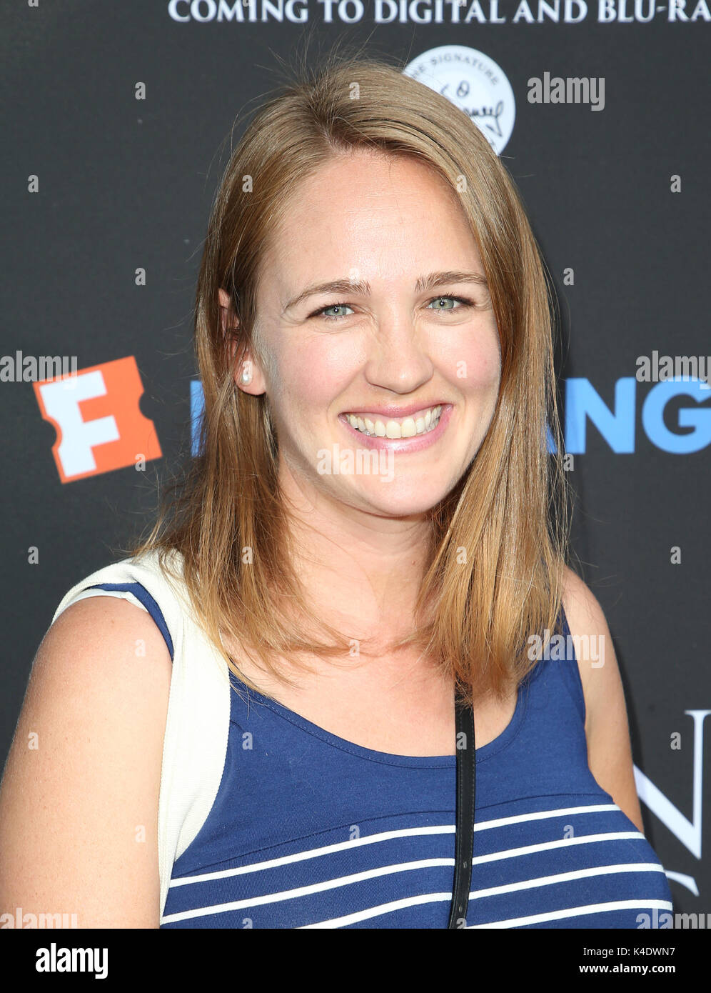 The lion king sing along screening featuring sarah thompson where los  angeles california united states when