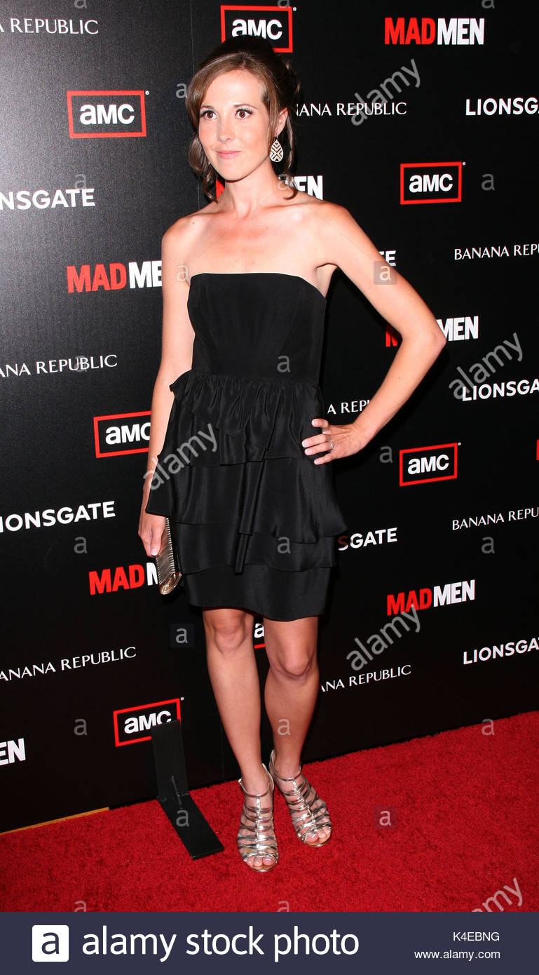 Arianne Zucker born June 3, 1974 (age 44) advise