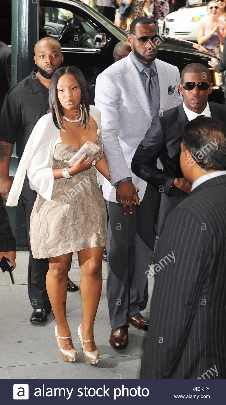 Lebron James Wedding Pictures 2013