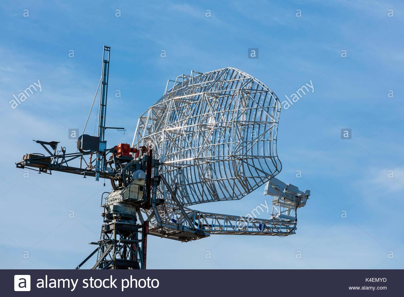 Как сделать воздушный сигнал