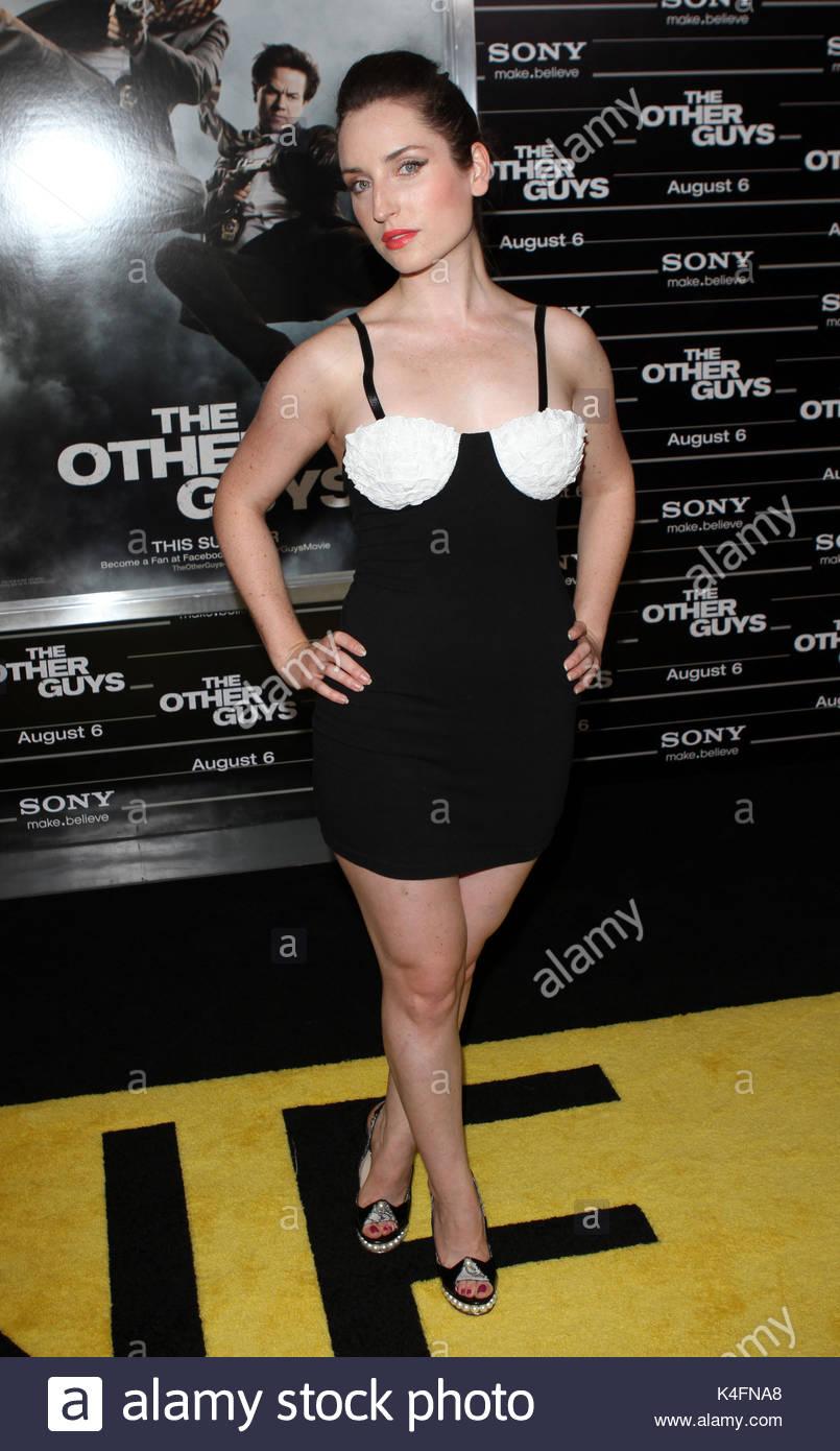 Celebrites Zoe Lister Jones nudes (18 photos), Tits, Leaked, Instagram, in bikini 2015