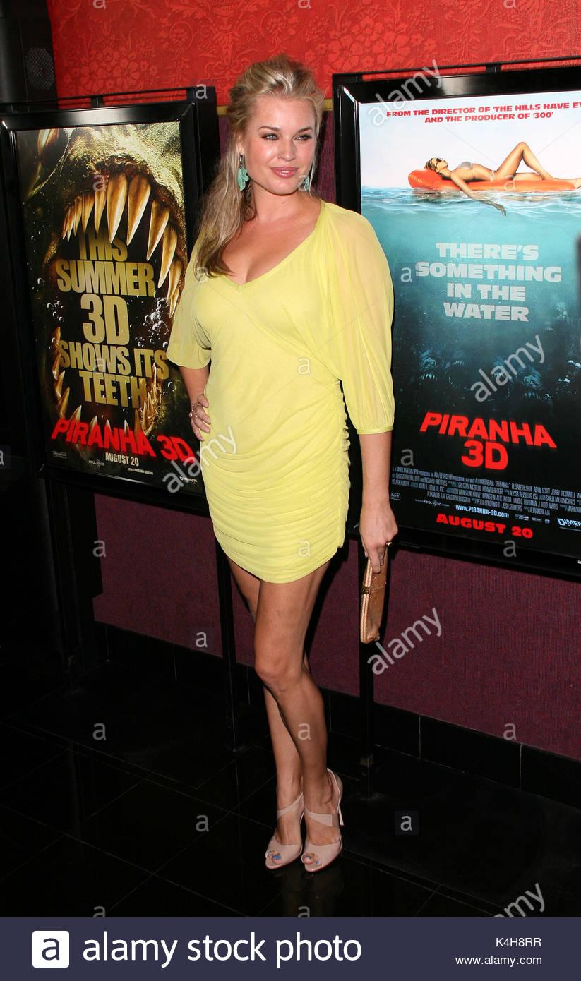 Celebrites Rebecca Romijn nude (92 foto and video), Tits, Is a cute, Feet, braless 2020